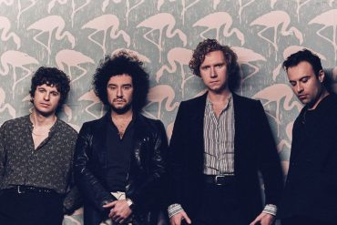 The-Kooks-press-shot-Lets-Go-Sunshine-2018.jpg
