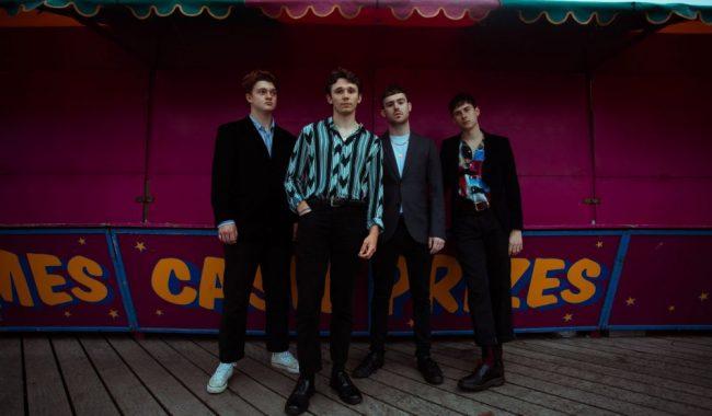 The-Manatees-band-press-photo-2019.jpg