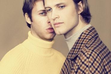 The-Modern-Strangers-photo-credit-Stew-Capper.jpeg