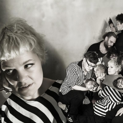 The-Moulettes-band-credit-Rebekah-Joy-Shirley-Anya-Arnold.jpg