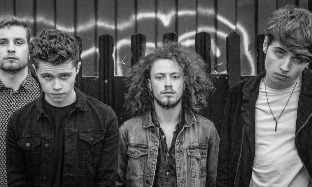 The-Trusted-band-photo-2019.jpeg