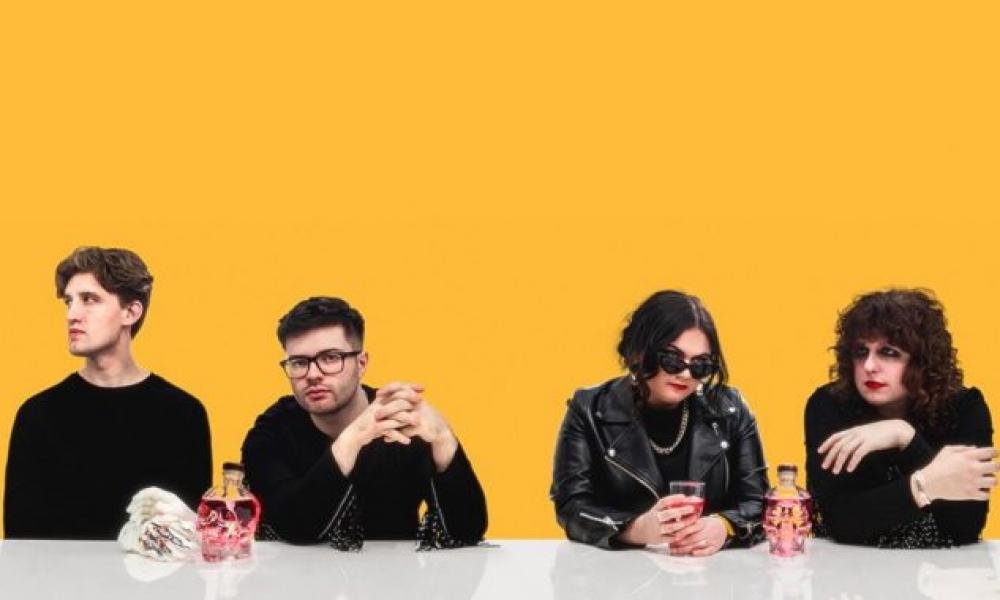 The-Vegan-Leather-band-press-photo-2019.jpg