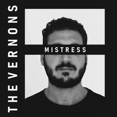 The-Vernons-mistress-artwork-scaled.jpg