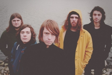 The-Vryll-Society-album-press-shot.jpg