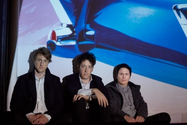 The-Wombats_press_shot_2017_credit_Tom_Oxley_sm.jpg