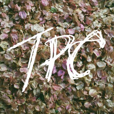 Tokyo-Police-Club-TCP-album-artwork.jpg