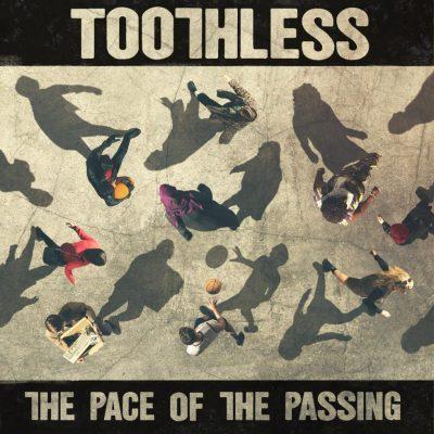 Toothless-artwork.jpg