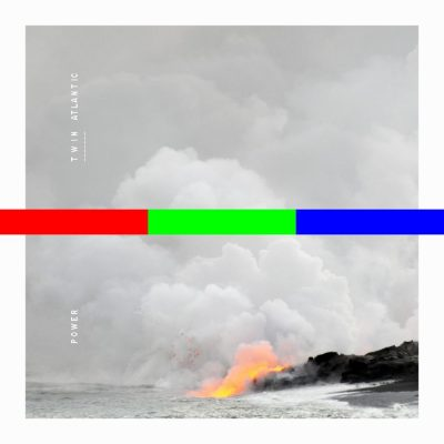 Twin-Atlantic-power-album-artwork.jpg