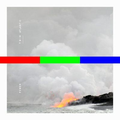 Twin-Atlantic-power-album-artwork.jpg