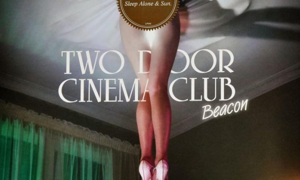 Two-Door-Cinema-Club-Beacon-artwork.jpg