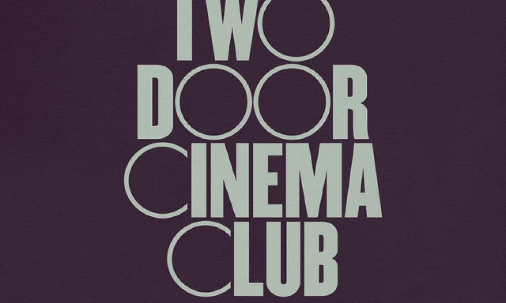 Two-Door-Cinema-Club-lost-songs-found-artwork.jpeg