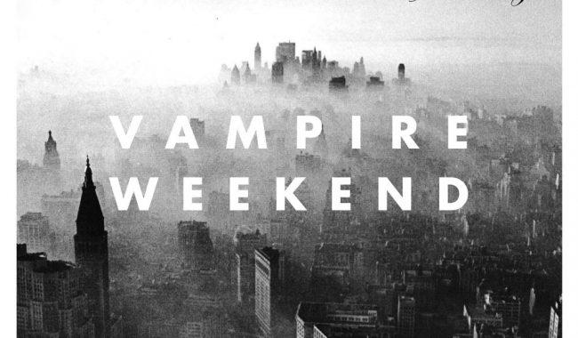 Vampire-Weekend-Modern-Vampires-of-city-artwork.jpg