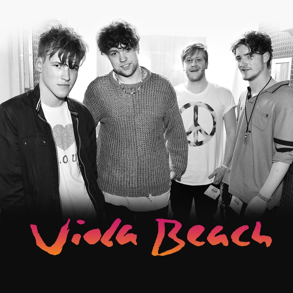 Viola-Beach-album-artwork.jpg