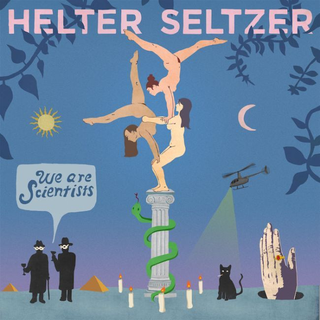 We-Are-Scientists-Helter_Seltzer_artwork.jpg