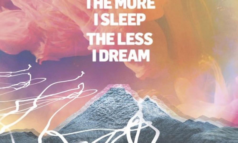 We-Were-Promised-Jetpacks-the-more-i-sleep-the-less-i-dream-cover-artwork.jpg