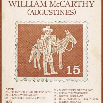 William-McCarthy-2018-unsheltered-tour-poster.jpg