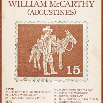 William-McCarthy-2018-unsheltered-tour-poster.jpg