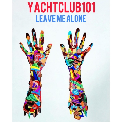 Yachtclub101-Leave-Me-Alone-artwork.jpg