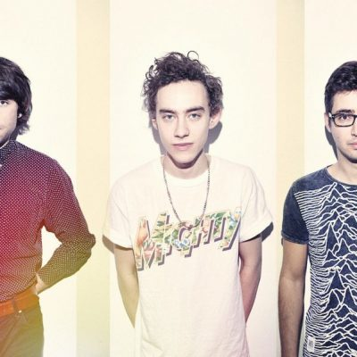 YearsandYears-2014-press-shot.jpg