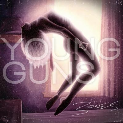 Young_Guns_Bones.jpg