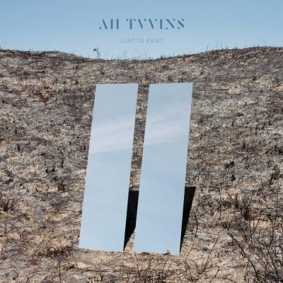 all-tvvins-just-to-exist-album-artwork.jpg
