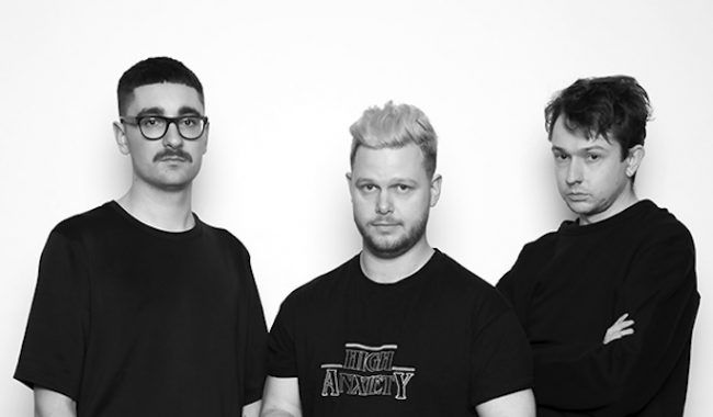 alt-J-Press-Gabriel-Green.jpg