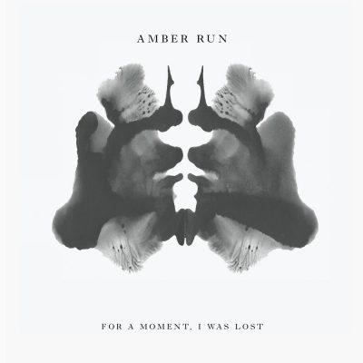 amber-run-artwork-1.jpg