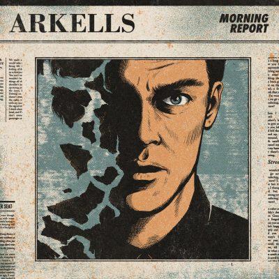 arkells-morning-report-artwork.jpg