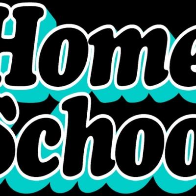 bandsintown-home-school.jpeg