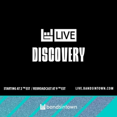 bandsintown-live-discovery.jpeg
