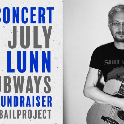 billy-lunn-the-subways-live-stream.jpg