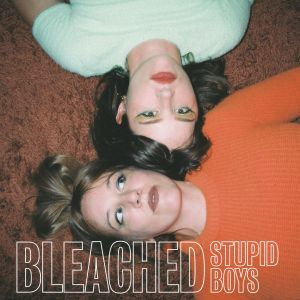 bleached-stupid-boys-artwork-scaled.jpg