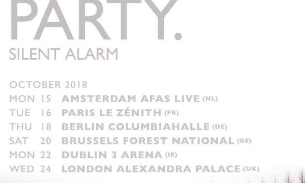 bloc-party-silent-alarm-anniversary-tour-2018.jpg