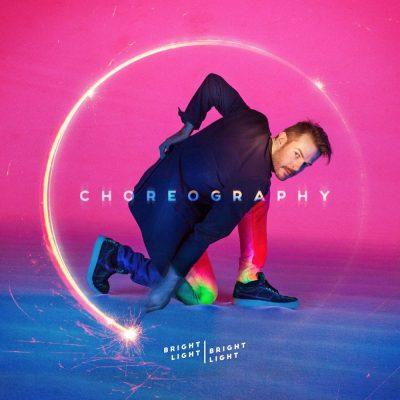 bright-light-bright-light-choreography.jpg