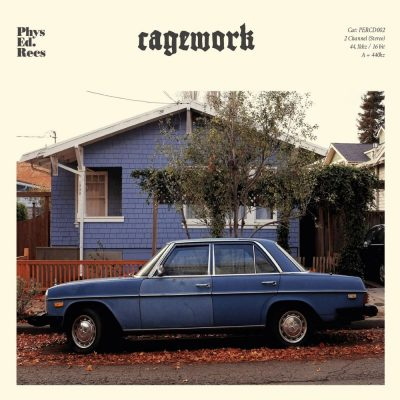 cagework-ep-artwork.jpg