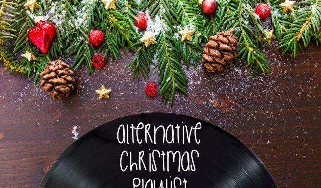 christmas-playlist.jpg