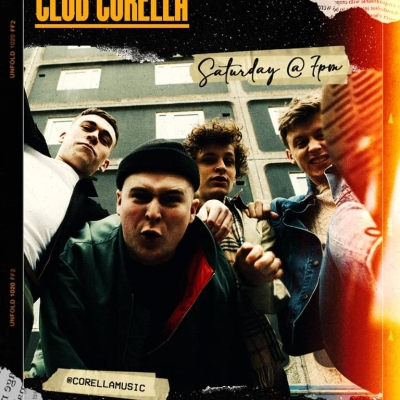 club-corella-live-stream.jpg