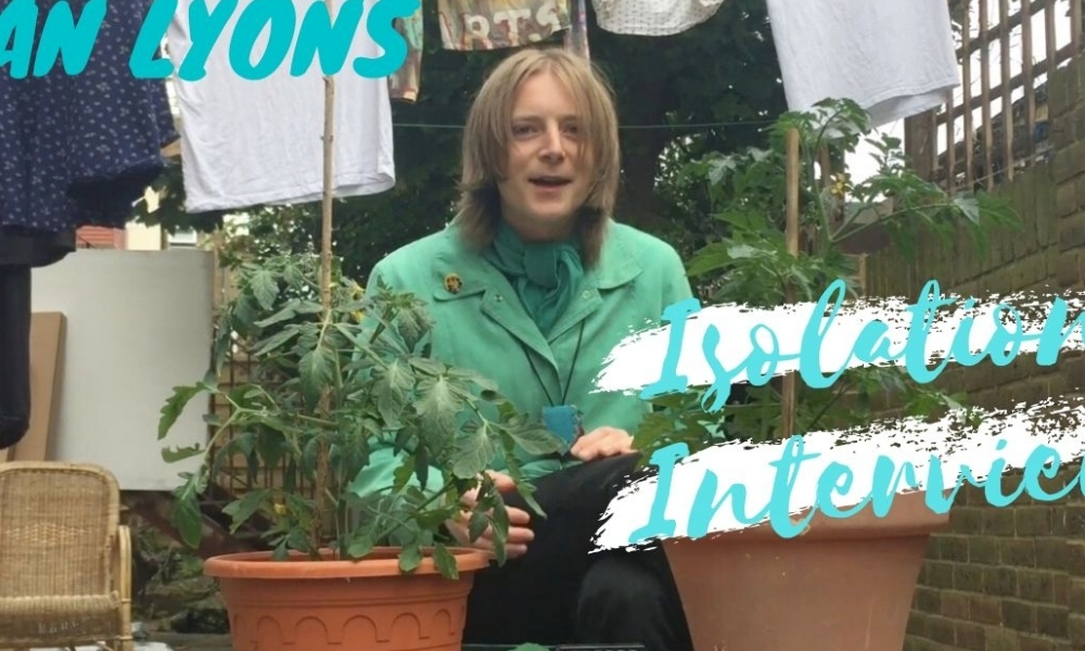 dan-lyons-isolation-interview.jpg