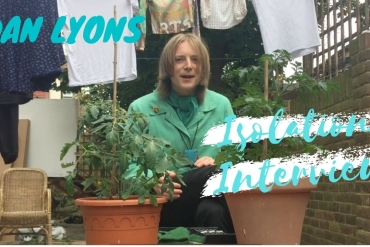 dan-lyons-isolation-interview.jpg
