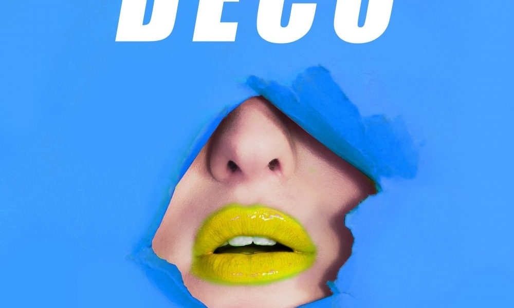 deco-i-dont-wanna-go-out-artwork-scaled.jpg