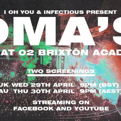 dmas-live-stream-o2-brixton-academy.jpg