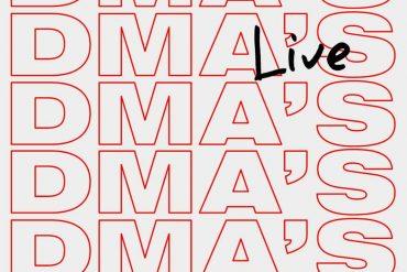 dmas-mtv-unplugged-album-artwork.jpg