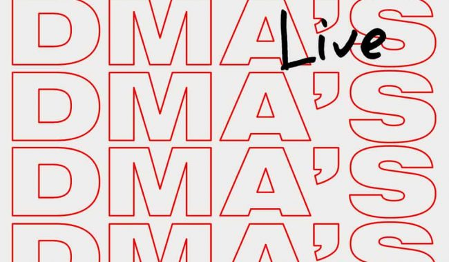dmas-mtv-unplugged-album-artwork.jpg