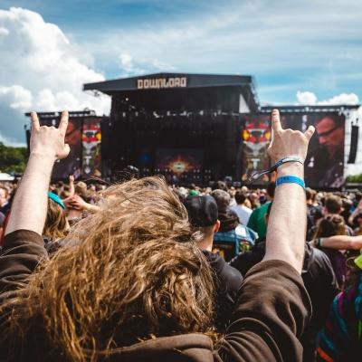download-festival-2019.jpg