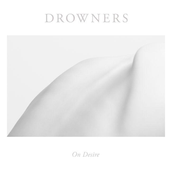 drowners_on_desire_artwork.jpg