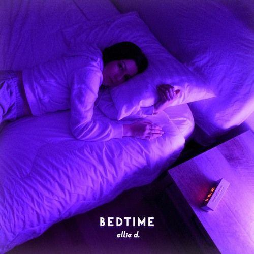 ellie-d.-Bedtime-artwork.jpg