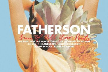 fatherson-sum-of-all-your-parts-cover-artwork.jpg
