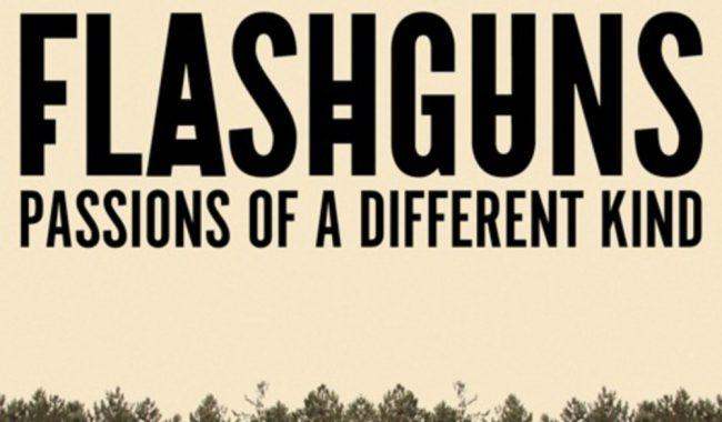 flashguns.jpg