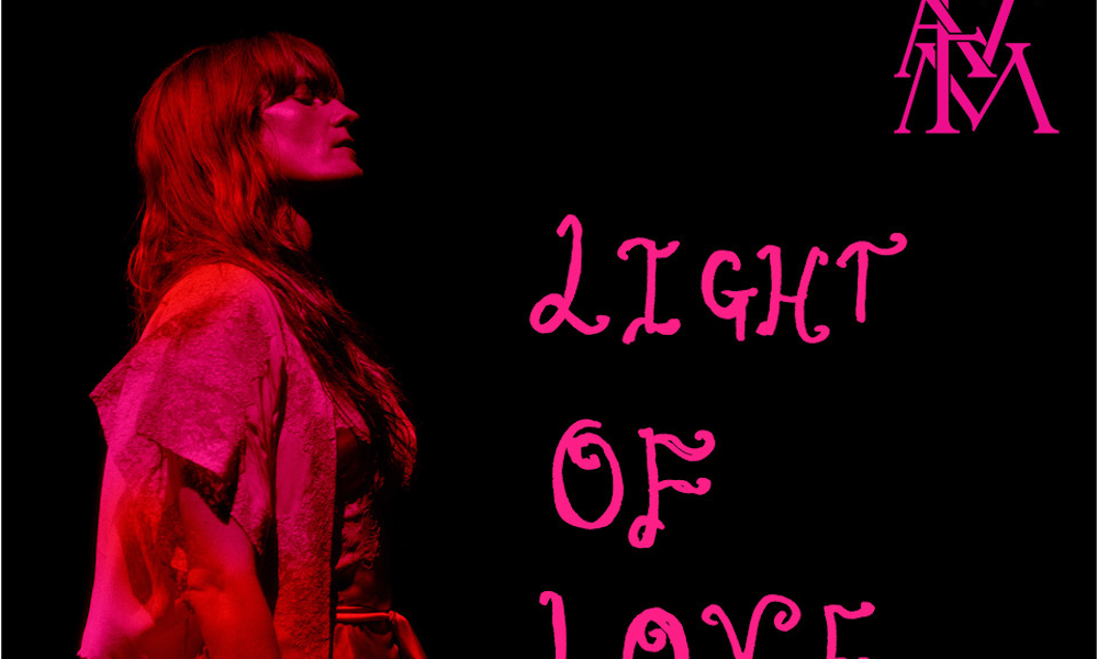 florence-and-the-machine-light-of-love-artwork.png