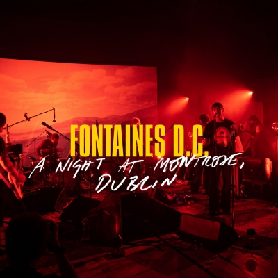 fontaines-d.c.-live-at-montrose-dublin-scaled.jpeg